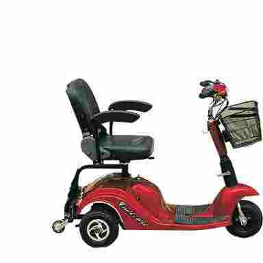 Scooter Battery Prices on Battery Powered Scooter Buggy Single Seater Mobility Scooter