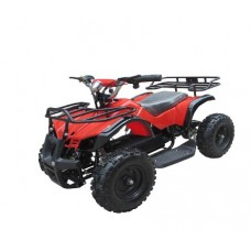 Electric quad bike 1000w 36v  4 wheel ATV