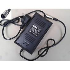 36 volt charger