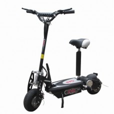 Electric Scooter 800w super power