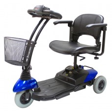 Mobility scooter 3 wheel best priced in South Africa