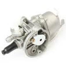 Carburettor for 49cc Petrol motor