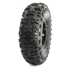 Tyre for Mini Quad 4.10