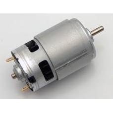 12volt Motor