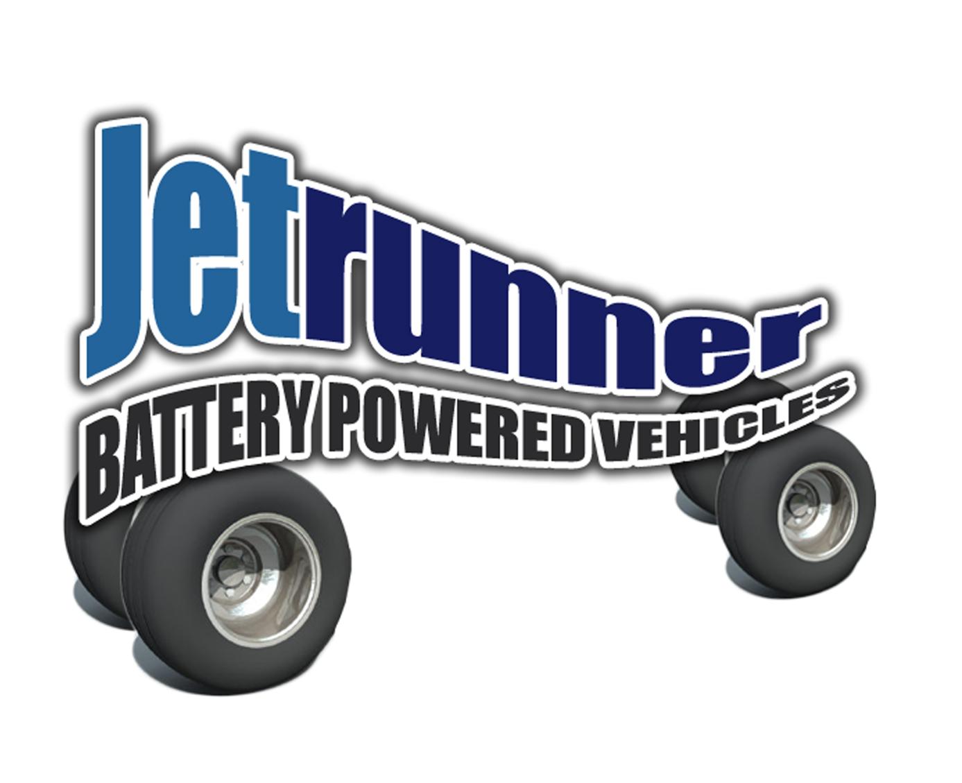Jetrunner Battery Power